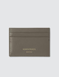Common Projects Multi Cardholder Picutre