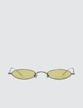 Gentle Monster Vector Sunglasses Picture