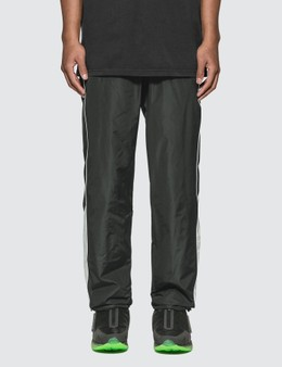 Misbhv The Sailing Track Trousers