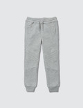 Superism Julius Knit Jogger Pant Picture