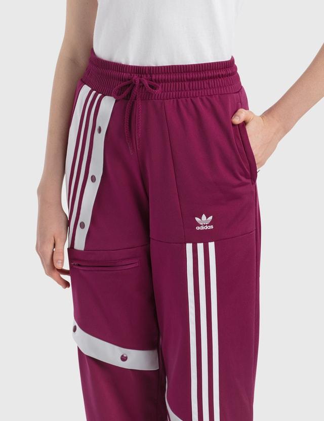 Adidas Originals Danielle Cathari Joggers Power Women