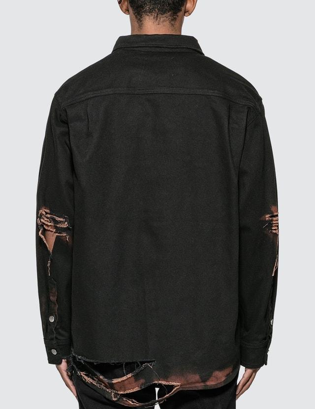 424 Workwear Shirt