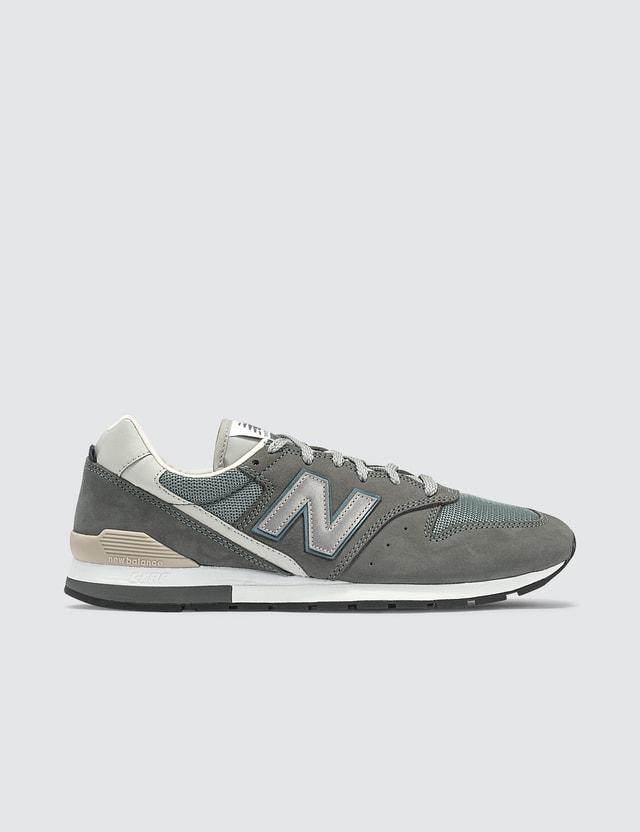 New Balance CM996CBA