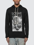 Loewe Lord Of The Flies Hoodie Picture