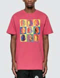 Billionaire Boys Club Pop T-Shirt Picture