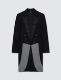 Dior Homme Single-tuxedo Picture