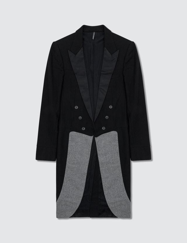Dior Homme Single-tuxedo