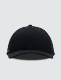 Stampd Sports Cap Picture