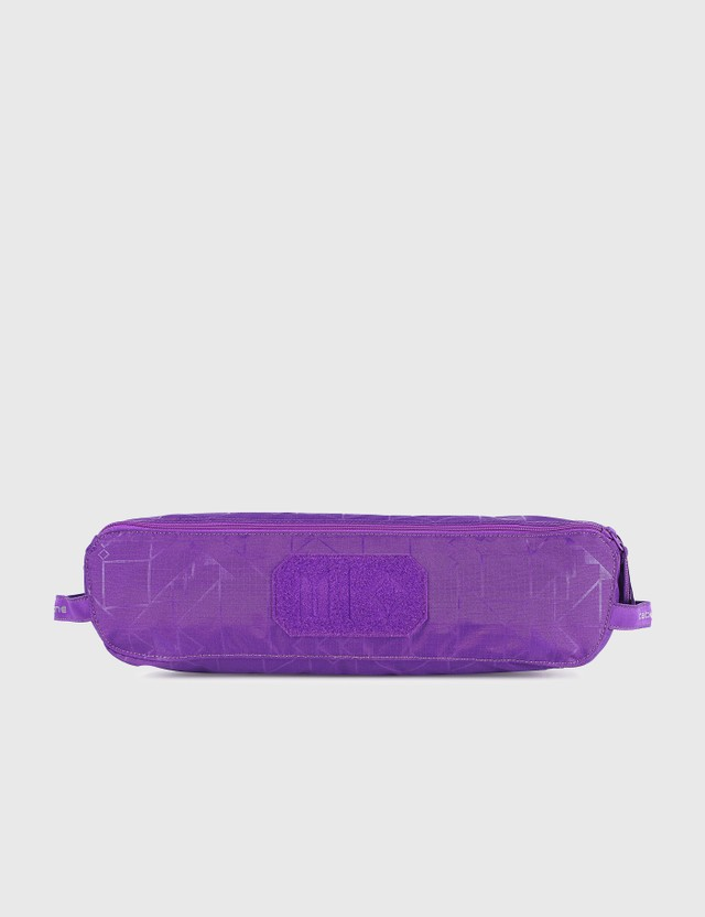 Helinox BTS X Helinox Table One Hard Top Purple Life