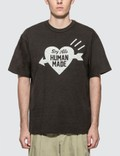 Human Made T-Shirt  #1818 Picutre