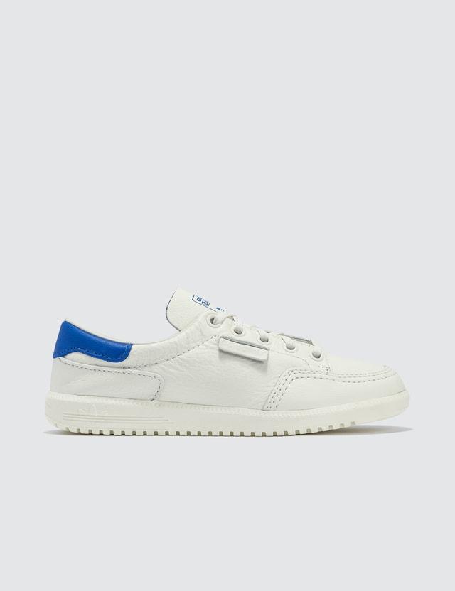 release date: b0c57 6eaec Adidas Originals Union LA x Adidas SPEZIAL Garwen SPZL ...