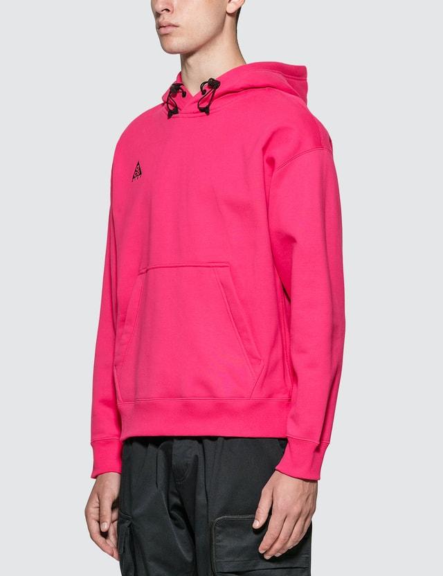 Nike Nike ACG Pullover Hoodie