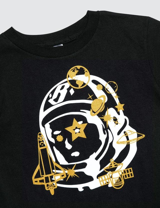 Billionaire Boys Club BB Orbit S/S T-Shirt
