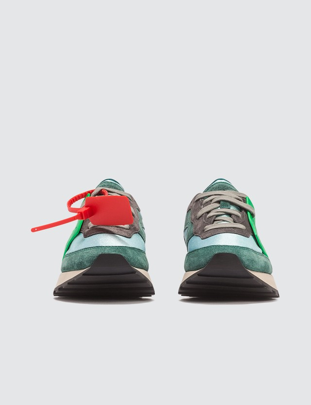 Off-White HG Runner