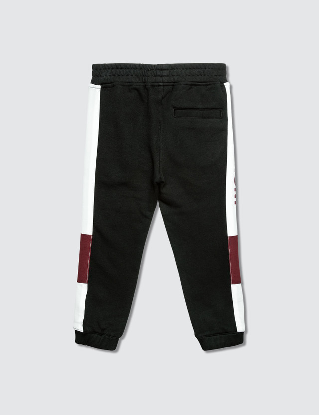 Superism Gordon Jogger