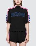 Adidas Originals OG T-shirt Picture