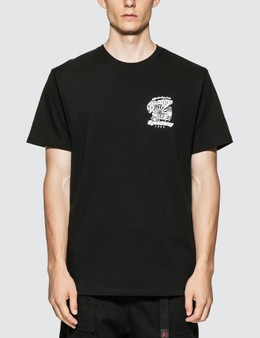 Billionaire Boys Club Blaze T-Shirt