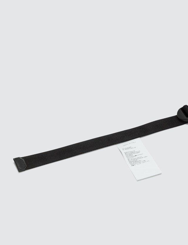 1017 ALYX 9SM Double Trench Belt