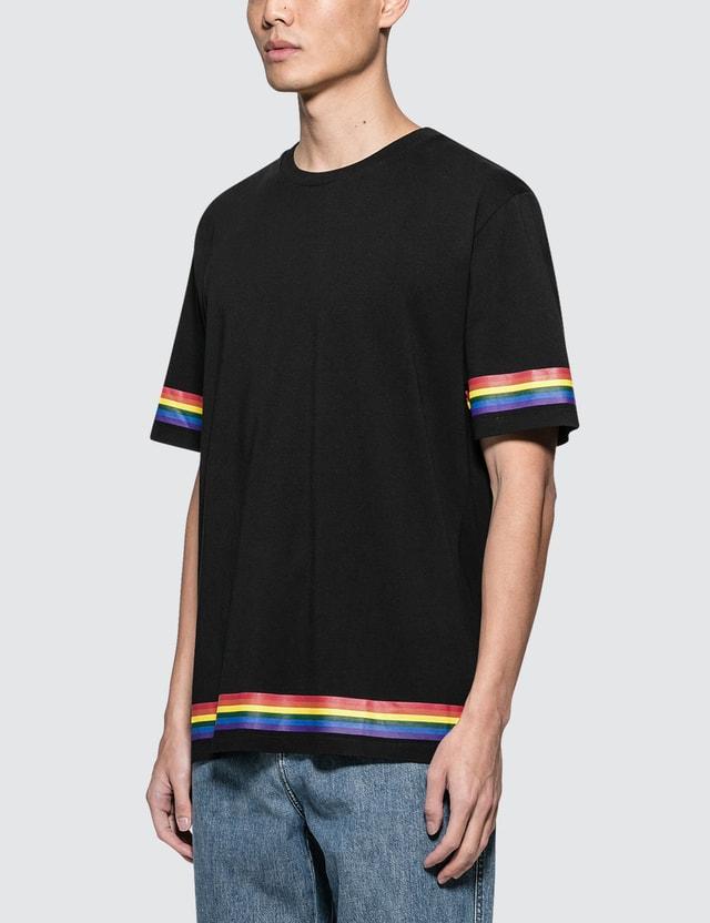 Loewe Rainbow S/S T-Shirt