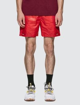 Nike Nike x Gyakusou Shorts