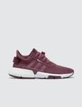 Adidas Originals POD S3.1 W Picutre