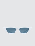 Ambush Molly Sunglasses Picture
