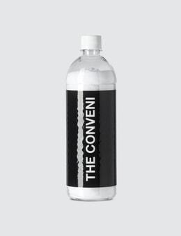 The Conveni Conveni T-shirt