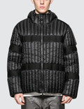 Moncler Genius Moncler x Craig Green Halibut Jacket Picture