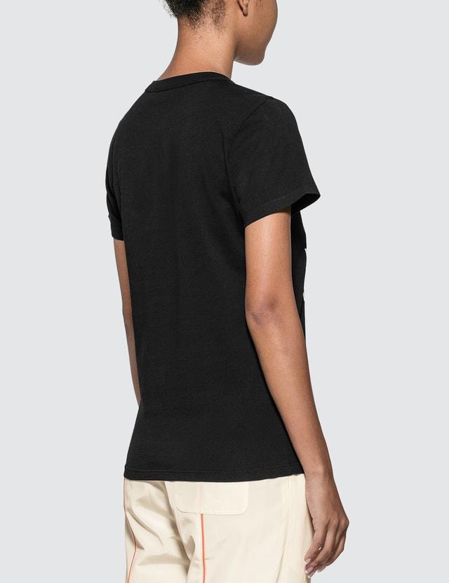 Maison Kitsune Kool Fox T-shirt