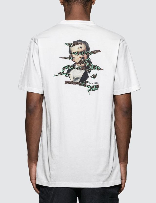 Maharishi Blake T-Shirt