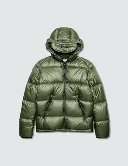 CP Company Medium Jacket (Small Kid)