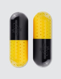 Crep Protect Pills (Pack of 2) N/a Men
