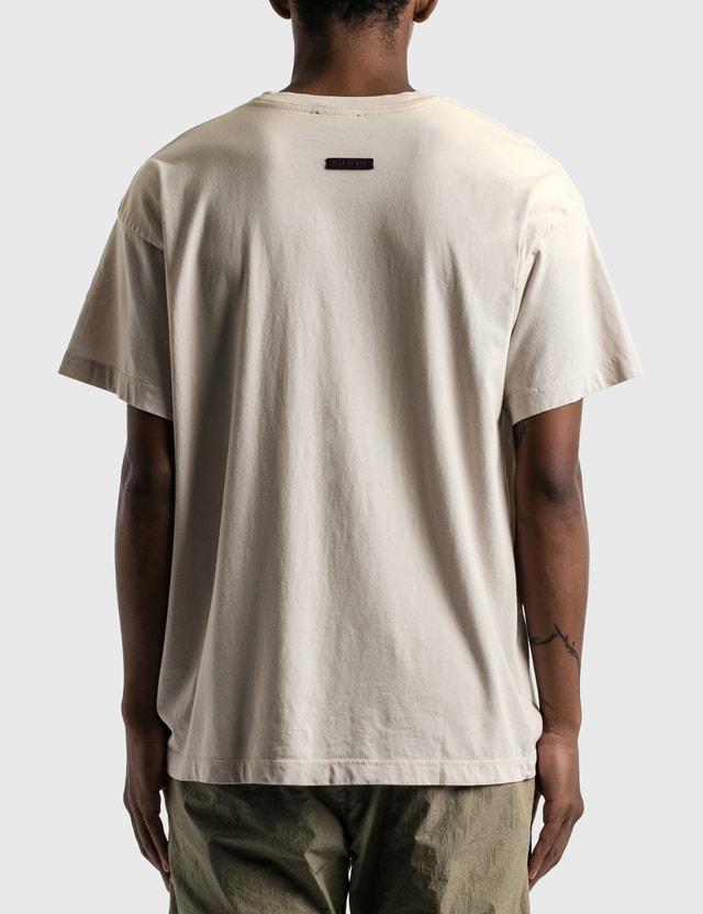 Fear of God FG T-shirt