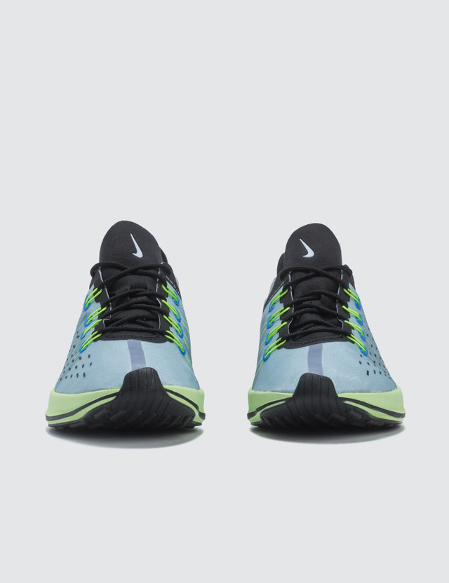Nike Nike EXP-X14