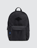 Madness Kids Cordura Backpack Picutre