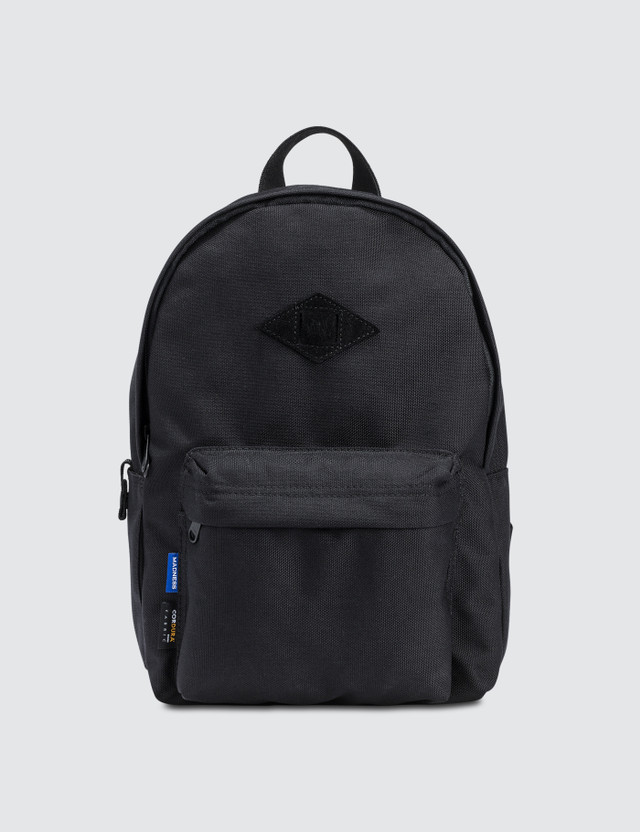 Madness Kids Cordura Backpack