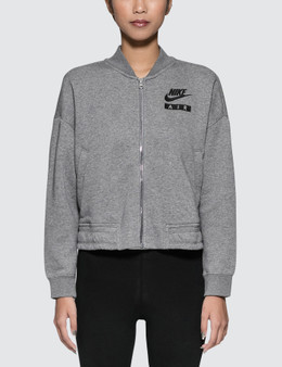 Nike NSW Rally Jacktet Varsity Air