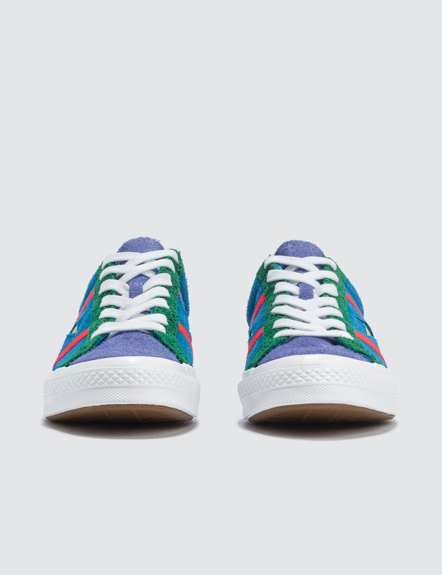 Converse One Star Academy Sneaker