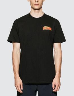 Billionaire Boys Club First Issue T-Shirt