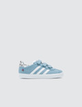 Adidas Originals Gazelle CF Infants Picture