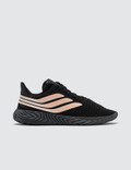Adidas Originals Sobakov Picture