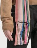 Loewe Sweater Stripe Bands