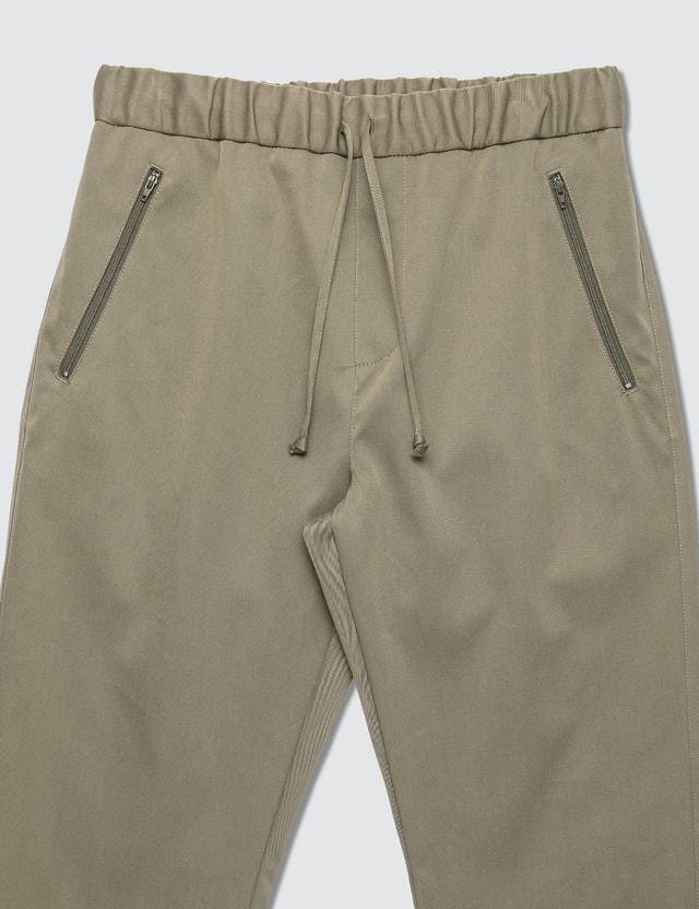 A.P.C. A.P.C. x Carhartt Pants