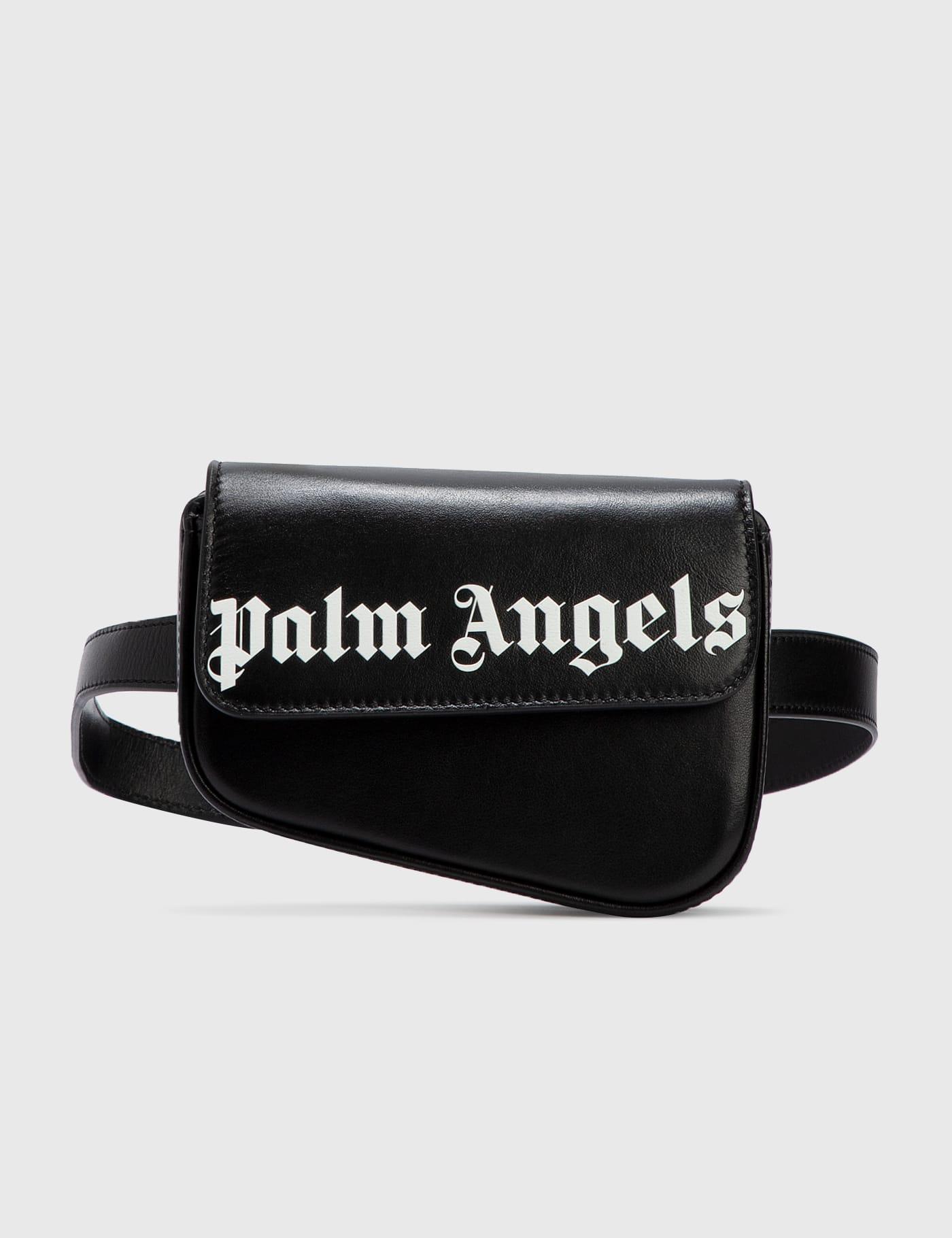 팜 엔젤스 Palm Angels Crash Belt Bag