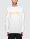 Billionaire Boys Club Club 75 X Billionaire Boys Club L/S T-Shirt Picture