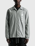 Undercover Control Nothing Jacket Gray Men