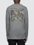 Penfield Derecho L/S T-Shirt Picture