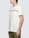 A.P.C. Yukuta S/S T-Shirt