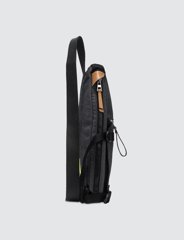 Loewe ELN Sling Backpack
