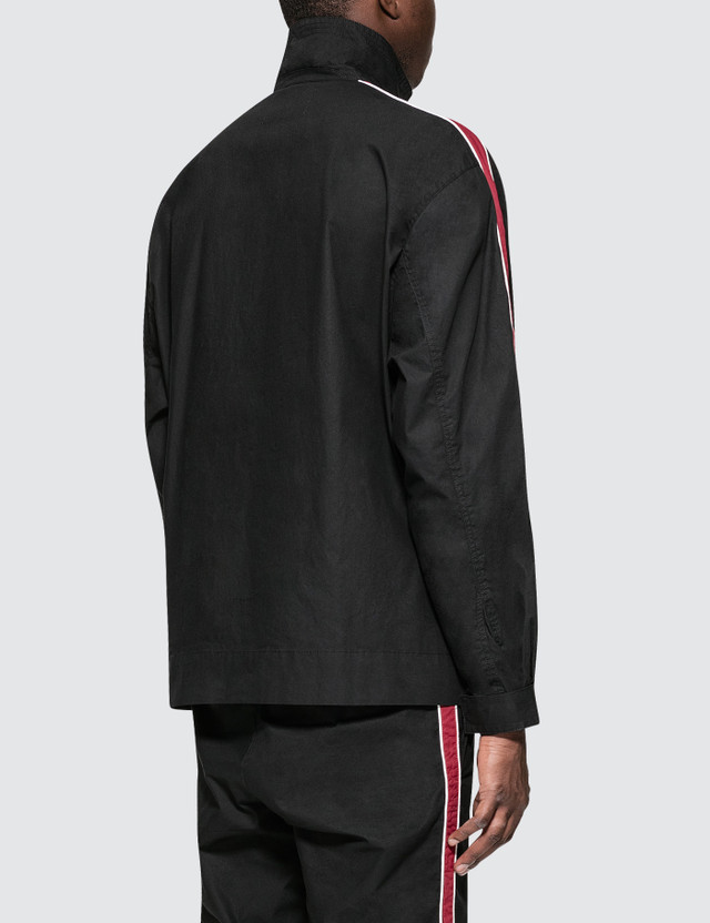 Stampd Racing Anorack Jacket
